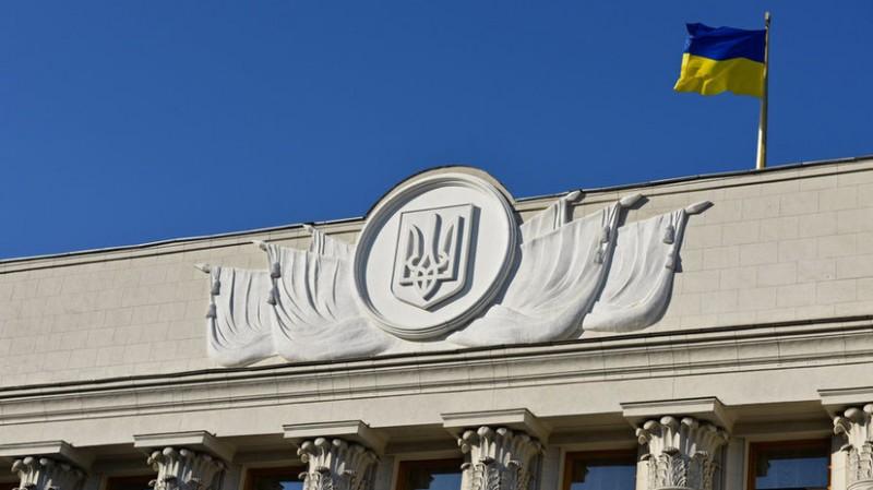 Мосийчук призвал хунту признаться в убийстве Захарченко