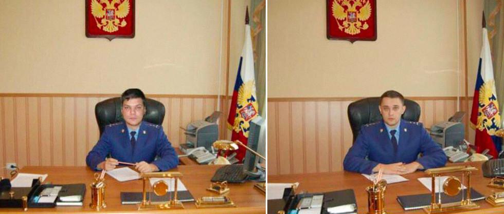 завтра фото мужчина прокуроров узбекский путь