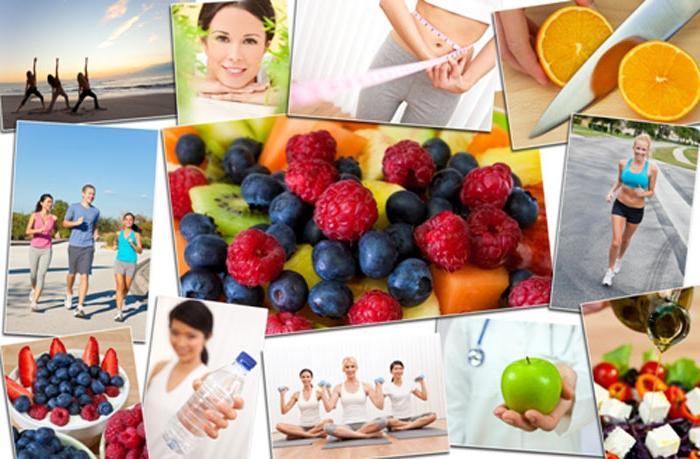 Недостаточный вес: лучшие и безопасные способы набрать массу тела естественным путем