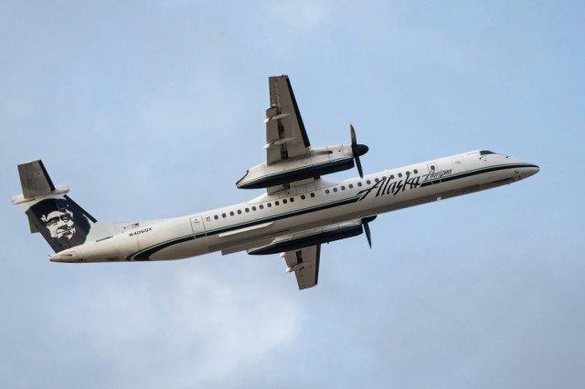 Угон самолета вскрыл уязвимость американских аэропортов