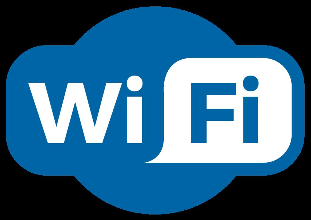 Англичанка с аллергией на Wi-Fi спит в мешке из медной проволоки