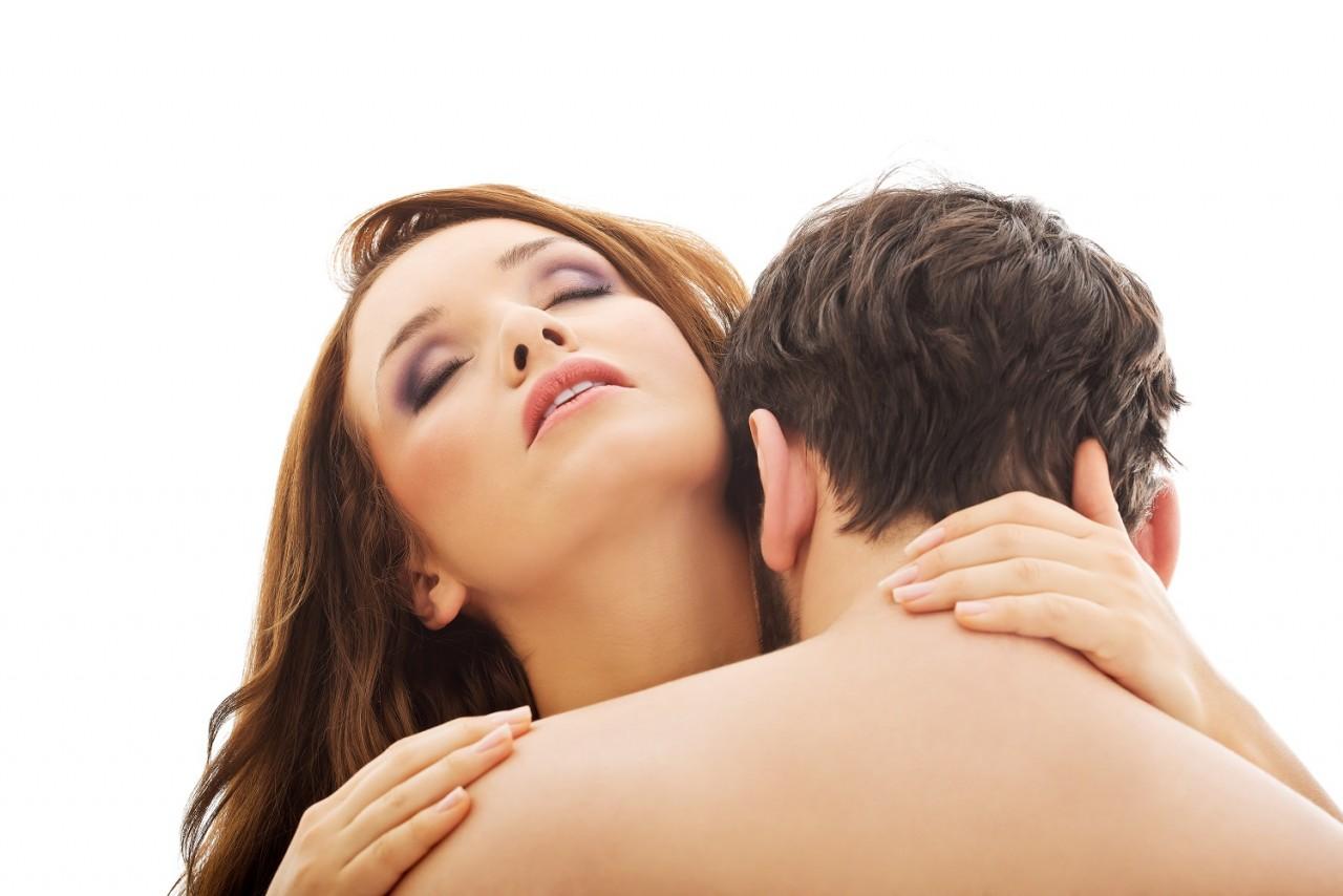 Биоритмы секса: какое время лучшее для интима?