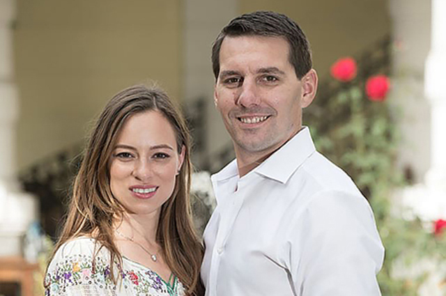 Бывший принц Румынии Николай снова станет отцом после скандала с внебрачной дочерью