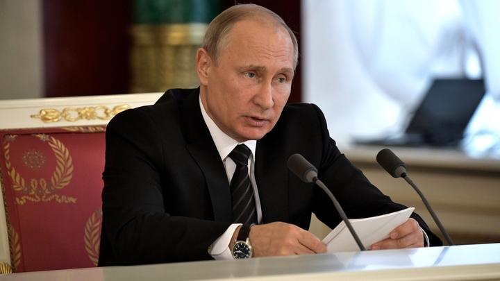 Путин «весьма недоволен»: в Кремле заявили о проблемах вшахтах России