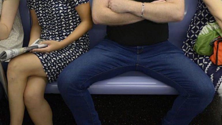 Раздвигать ножки в транспорте форум, видео я люблю дрочить свой член