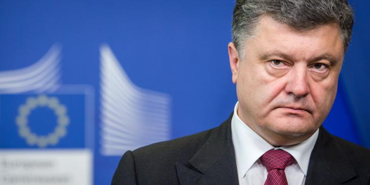 Запахло жареным: что ждет Киев и Россию после громкого заявления из ЕС — эксперт