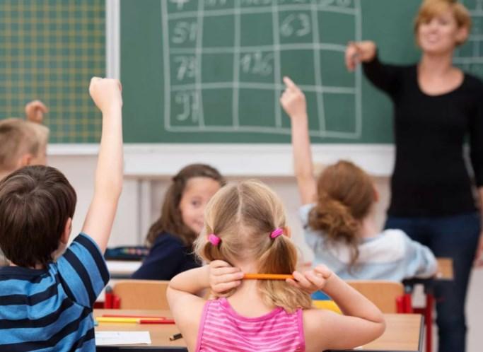 У ребёнка была проблема в школе — началась травля. Родители решили вопрос сами