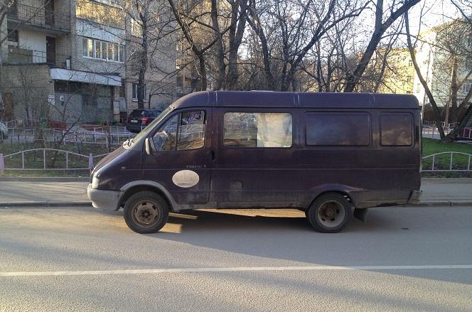 Грузоперевозки Москва, Подмосковье, Россия