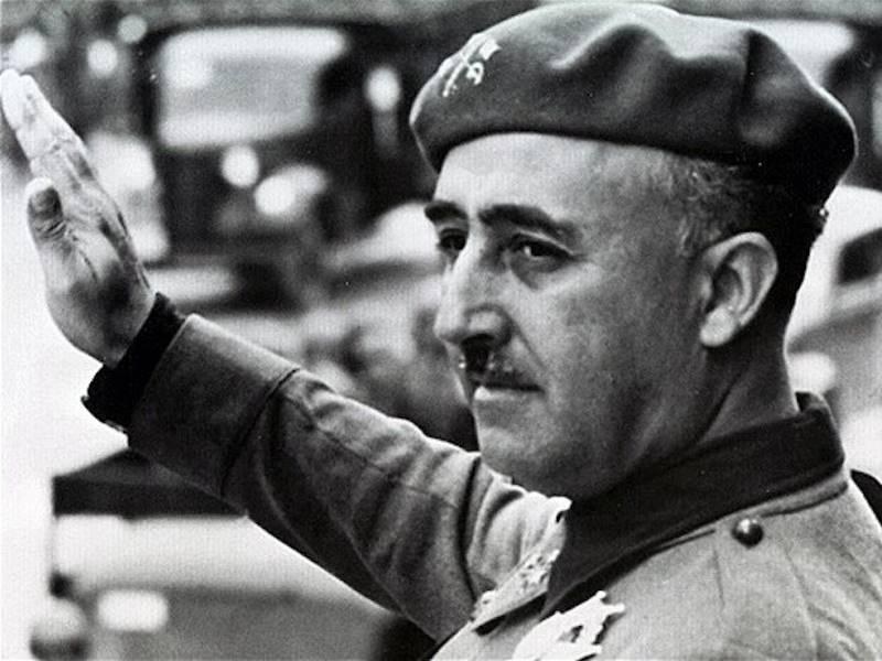 Самые безжалостные лидеры в истории
