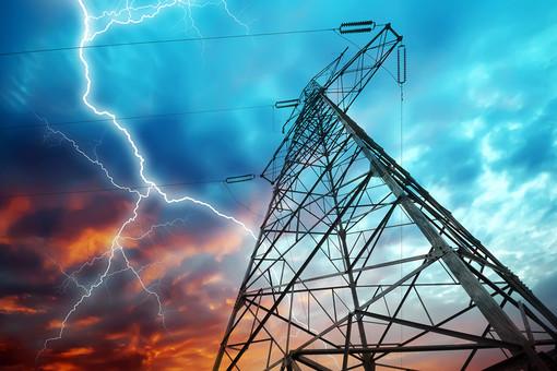 СШАпредупреждает овзломе своей энергосистемы хакерами изРоссии