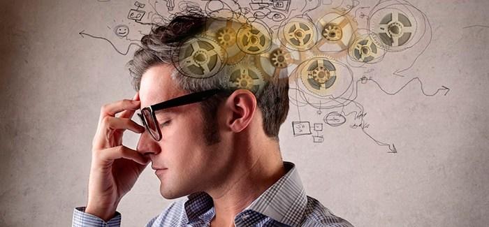 Признаки высокого интеллекта: 9 обдуманных поступков которые совершают умные люди