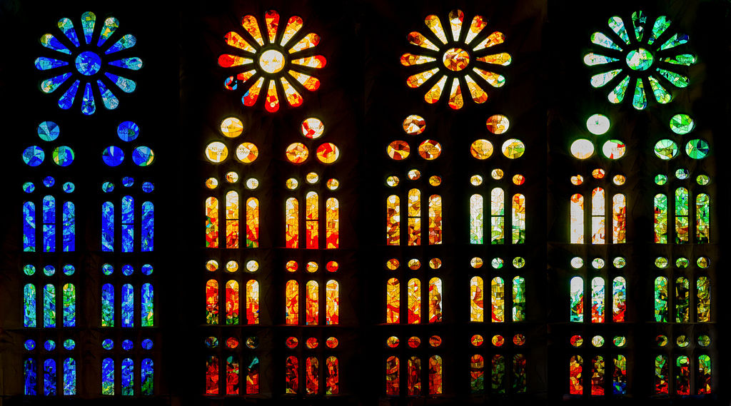 Templo Expiatorio de la Sagrada Familia 05
