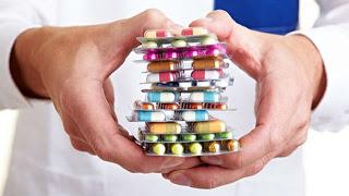 100 лучших лекарств из прове…