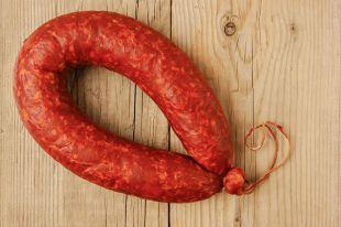 Манка вместо мяса. Результаты экспертизы «Краковской» колбасы