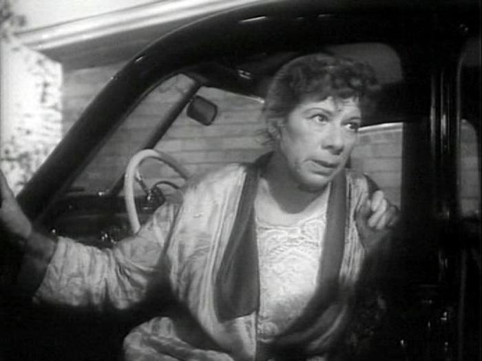 Великая и одинокая Сима Бирман: трагическая судьба незаслуженно забытой актрисы, которую называли призраком Фаины Раневской загадочность,знаменитости,интересное,очарование,фотографии
