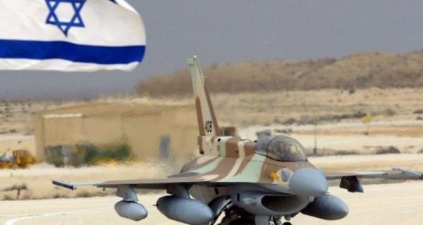 Израиль спасает сирийских те…