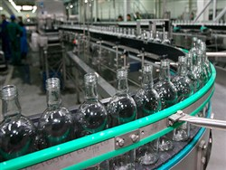 В России повысят цены на водку