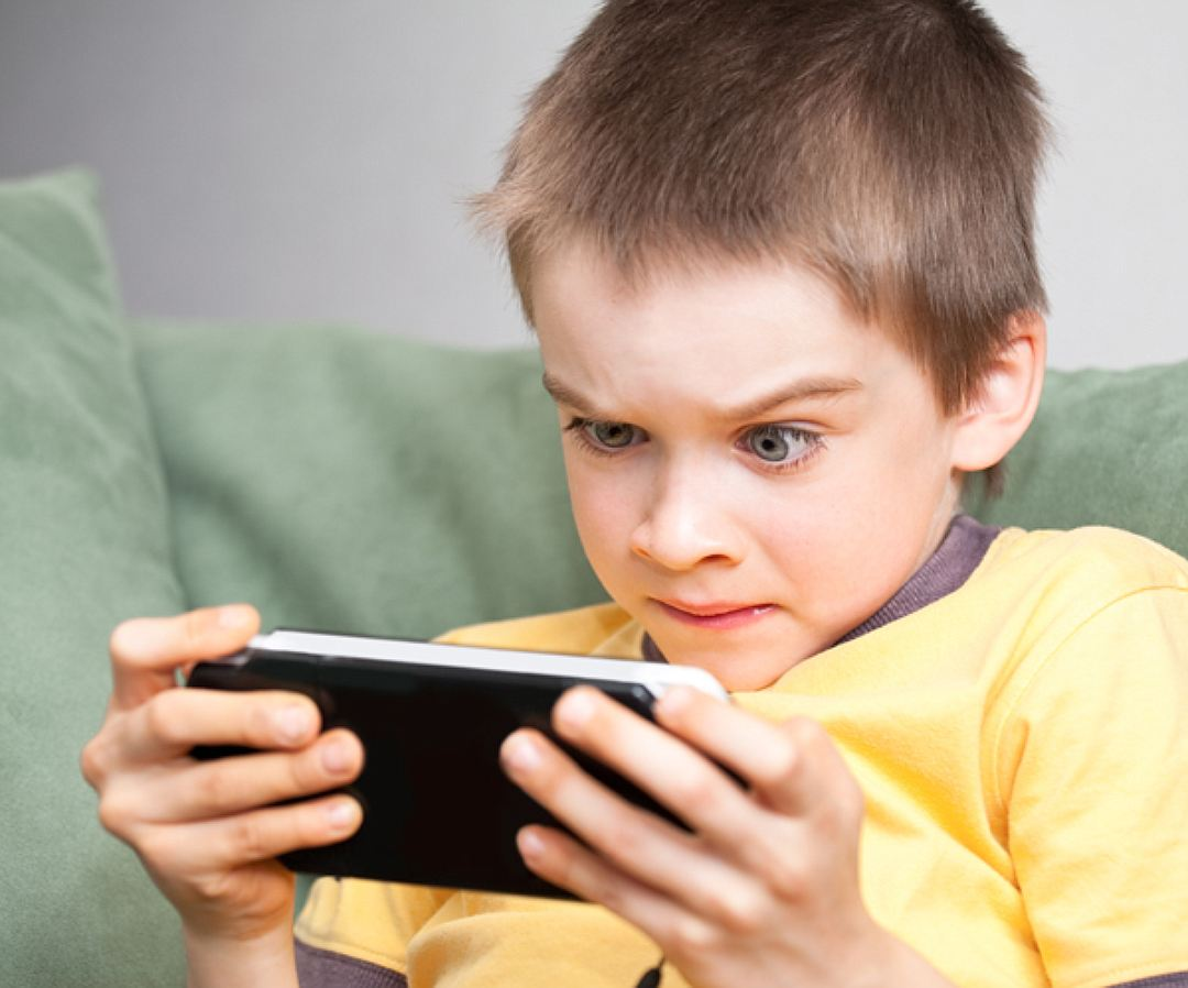 a study of the behavioral impact of playing video games Study: video games can hurt schoolwork behavior at home and at school the study found that the boys who received the video-game.