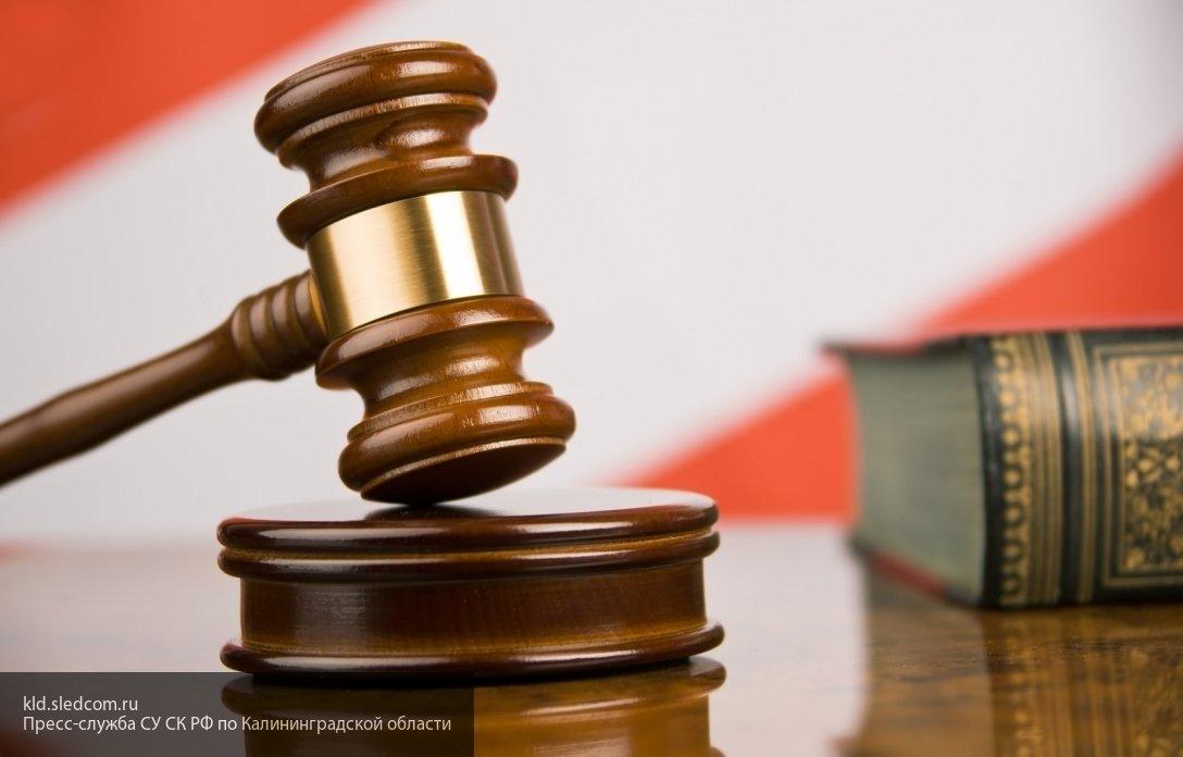 В Перми молодой парень изнасиловал семилетнего мальчика