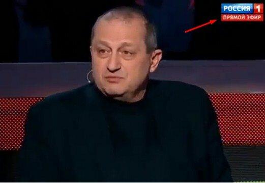 Еврей: - Если вы против Сталина, значит, вы враг России новости,события