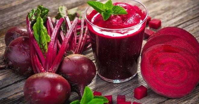 Image result for Свекольный напиток