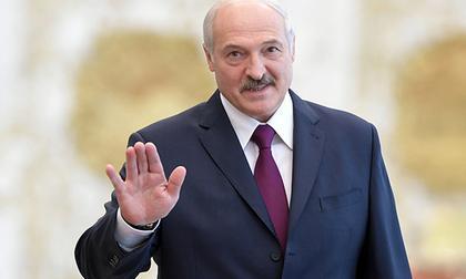 Лукашенко задумал вывести Бе…