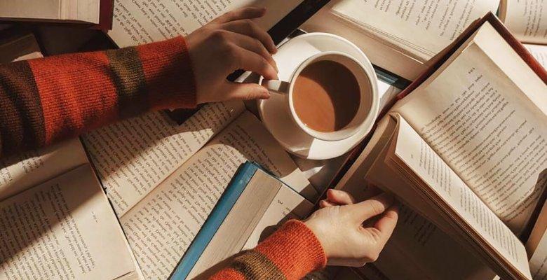 Чувствительность к кофеину: …