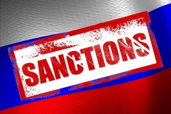 Россия выиграет от новых санкций США, пишет National Interest