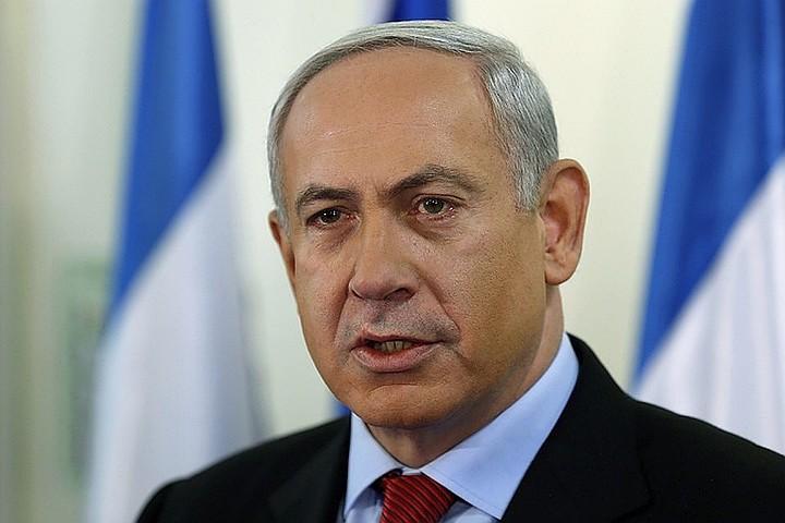 Нетаньяху: Необходимо сохранить сотрудничество между Россией и Израилем по безопасности в Сирии