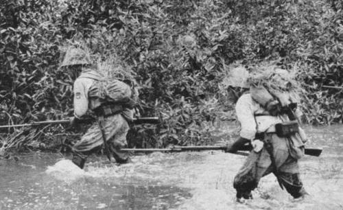 Вечный бой самураев: 60 лет …