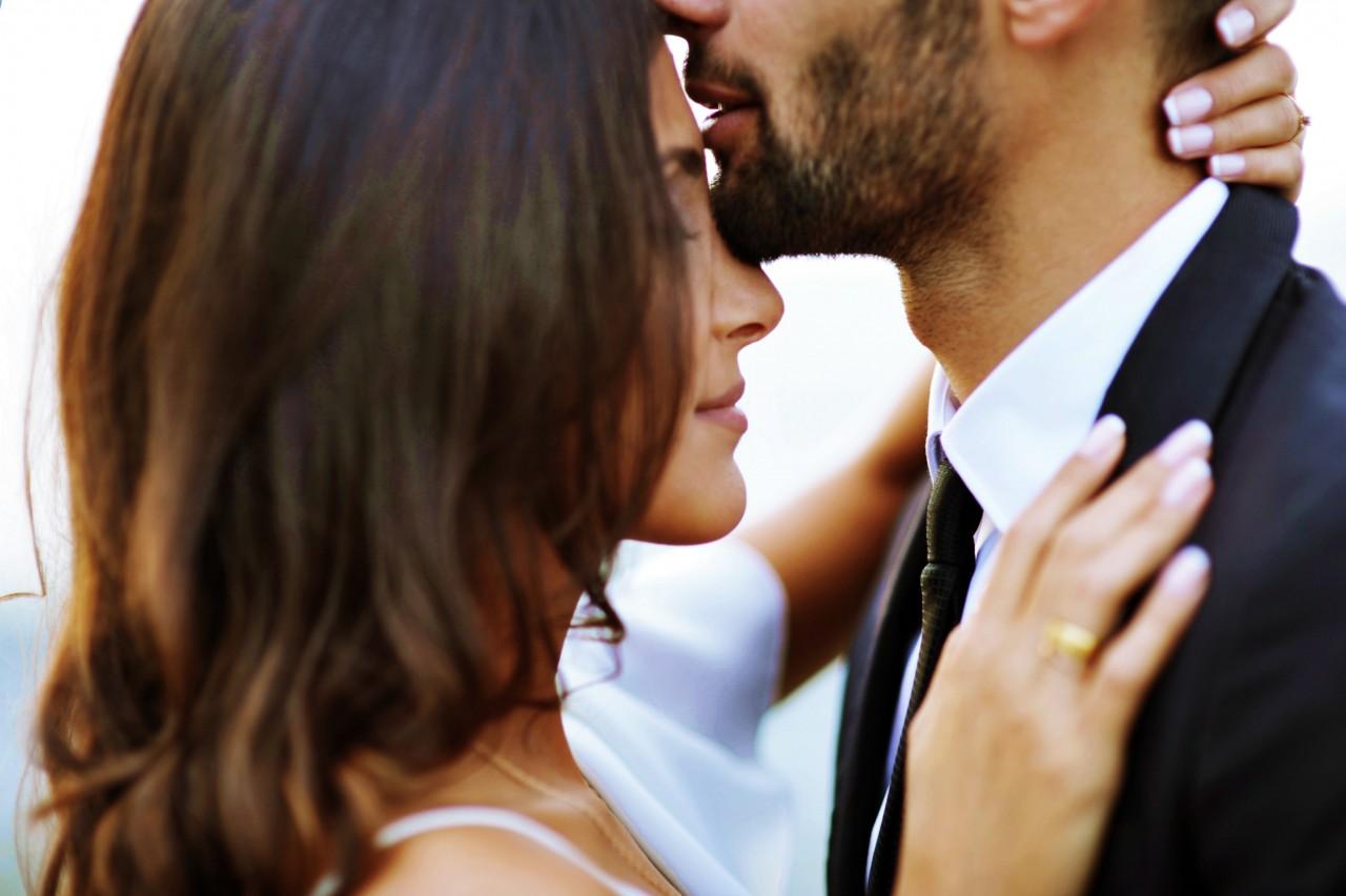 Запах женщины. Ученые выясни…