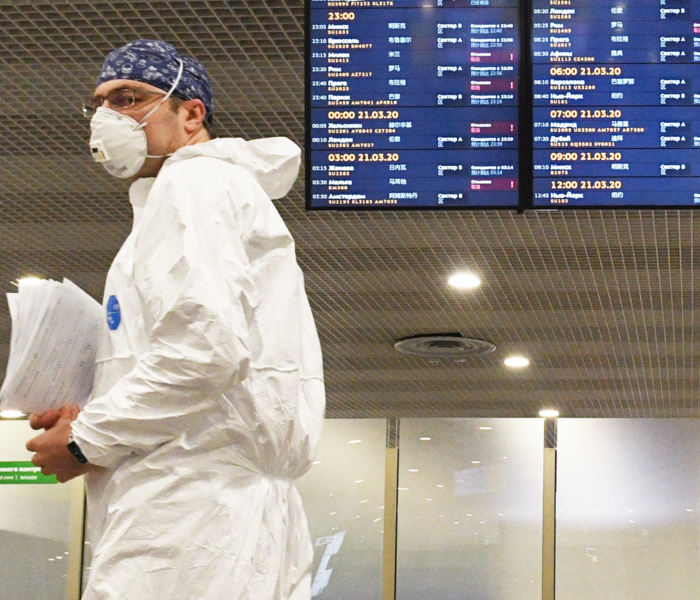 Что делать путешественникам, которые застряли в другой стране из-за пандемии через, можно, более, которые, рейсы, связаться, предоставить, продлить, случае, самолет, путешественников, действиях, дальнейших, сложности, делать, ситуация, работает, также, страницы, официальные