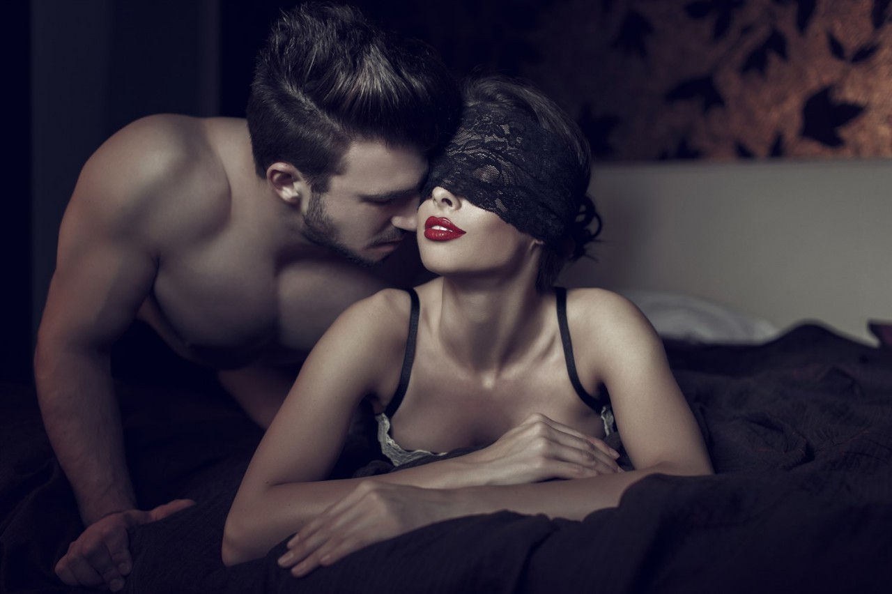 Картинки показывающие страсть между мужчиной и женщиной