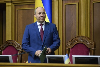 Киев назвал главного союзника Украины в борьбе с Россией