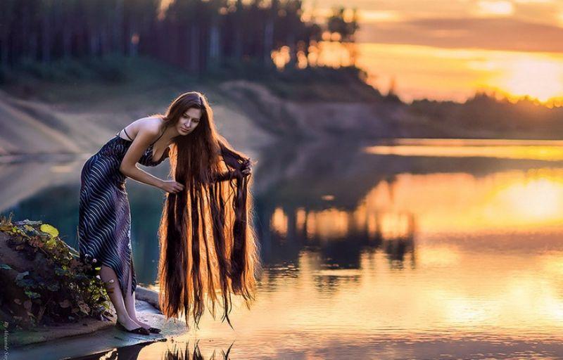 Энергетическая сила женщин - вся правда женщины,Живое,Искусство,Красивое,непознанное,Полезное