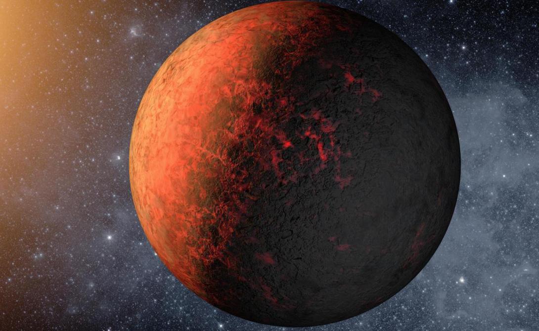 Сможет ли выжить человек на других планетах
