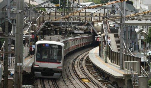 5G-технологии компании Samsung обеспечили скорость передачи данных 1.7Gbps в движущемся поезде