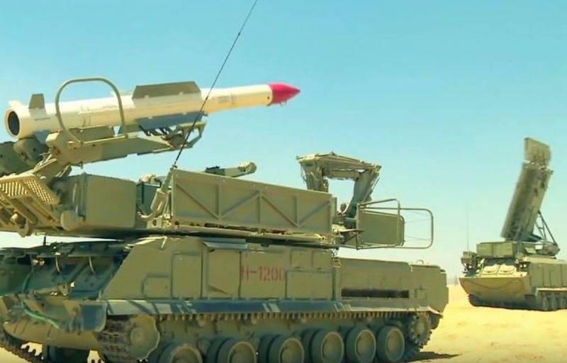 Асад воспользуется неразберихой на севере, чтобы разобраться с боевиками на границе с Израилем Новости