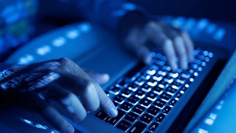 Верховный суд разъяснил, как рассматривать дела об экстремизме в интернете