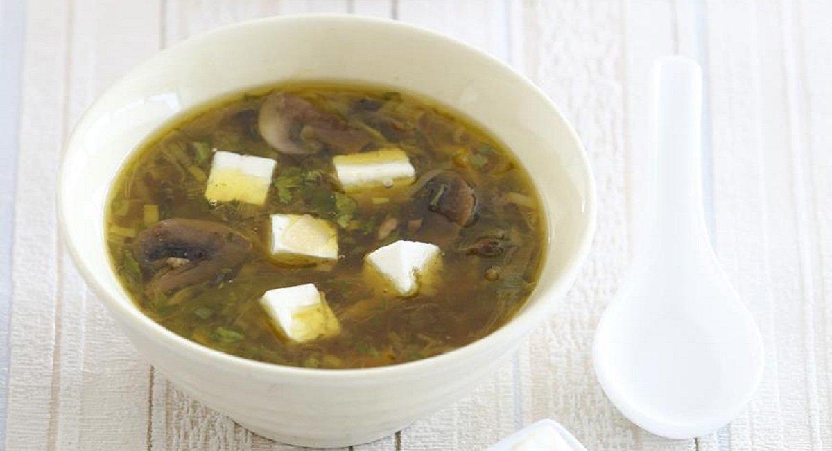 Как вкусно приготовить тофу кулинария,рецепты