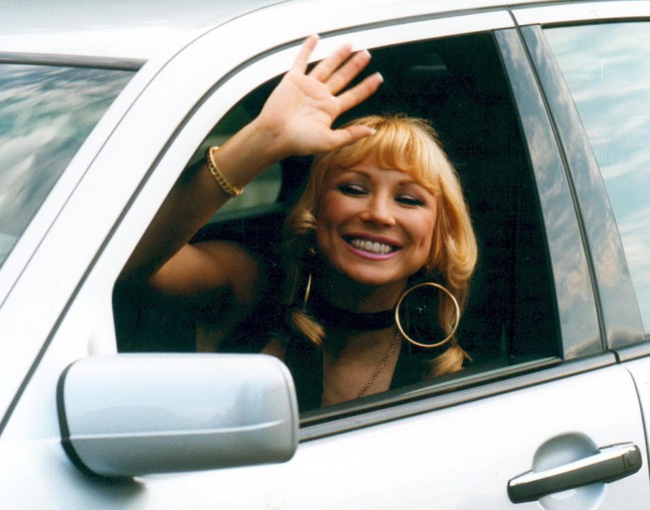 Сибирячка, однолюбка и с Киркоровым – ни-ни. Громкие романы и ссоры 55-летней Маши Распутиной загадочность,знаменитости,интересное,очарование,фотографии