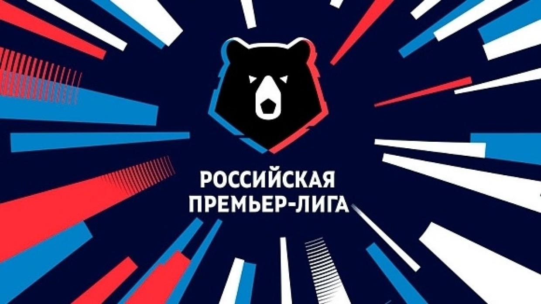 «Краснодар» отыгрался после удаления и сыграл вничью с «Ростовом» в матче РПЛ Спорт