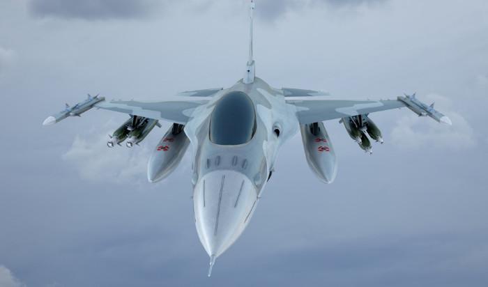 The National Interest: США планируют производить аналоги российского оружия