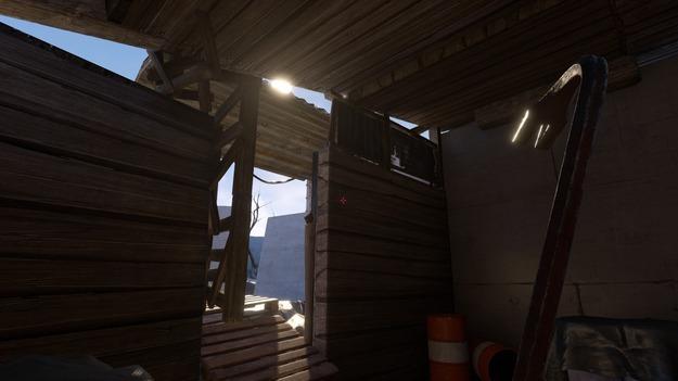 Half-Life 3 предлагают скачать бесплатно action, half-life 3, игры, шутеры