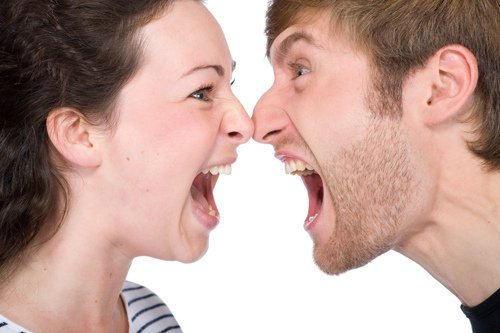 Современная «чума» или нежеланные сексуальные предложения. Что такое «харассмент» в 21 веке?