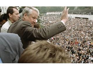 El País: Попытка госпереворота в СССР с целью свержения Горбачева не удалась