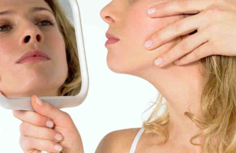 Самая простая, но очень эффективная омолаживающая маска. Подходит для ежедневного применения!