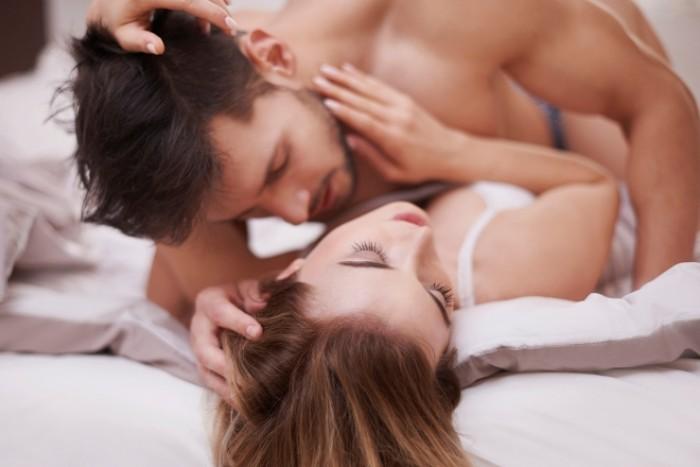 Виною всему феминизм: ученые выяснили, почему женщины могут не испытывать оргазм