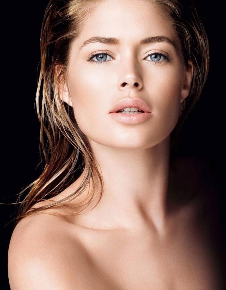 7 хитрых способов, которые помогут превратить недостатки вашей внешности в достоинства