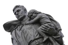 День воинской славы России — День защитника Отечества